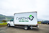 CARTM-BoxTruck-2016-056-BrokenBanjo
