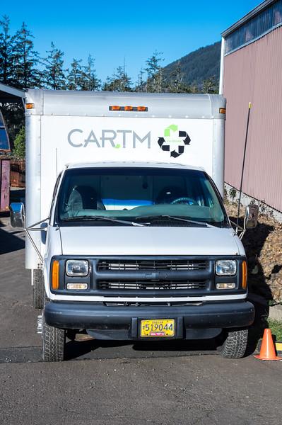 427-CARTM-Stock-BrokenBanjo