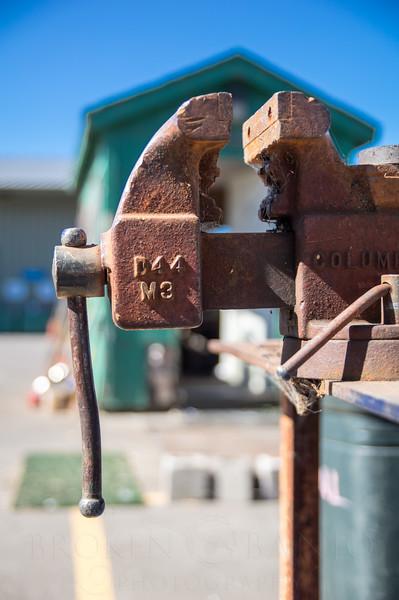 035-CARTM-Stock-BrokenBanjo