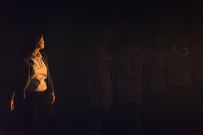 CCS Basketball Middle School Girls