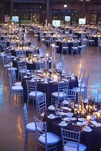 Grand Chefs Gala