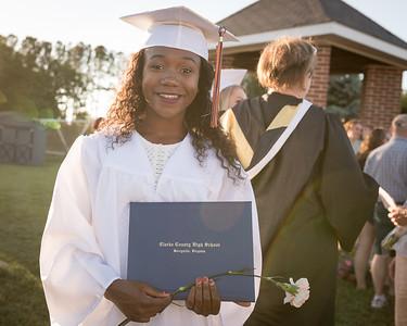 201761 Jayla S Graduation-12