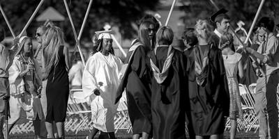 201761 Jayla S Graduation-3