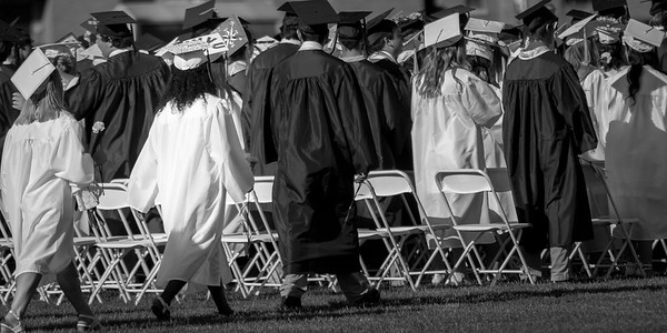 201761 Jayla S Graduation-4