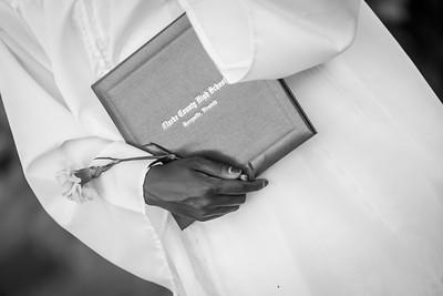 201761 Jayla S Graduation-14