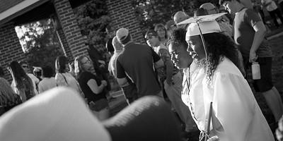201761 Jayla S Graduation-13