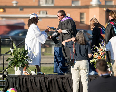 201761 Jayla S Graduation-6