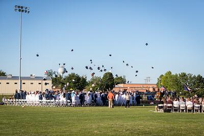 201761 Jayla S Graduation-8