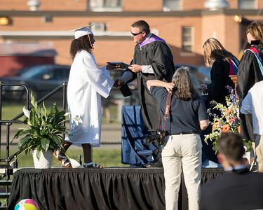 201761 Jayla S Graduation-7