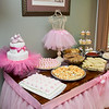 Smith-Baby Shower-2