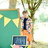 ReedBack2School8 2014-9