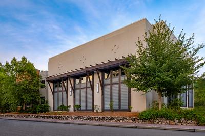 DOCC Community Center-1