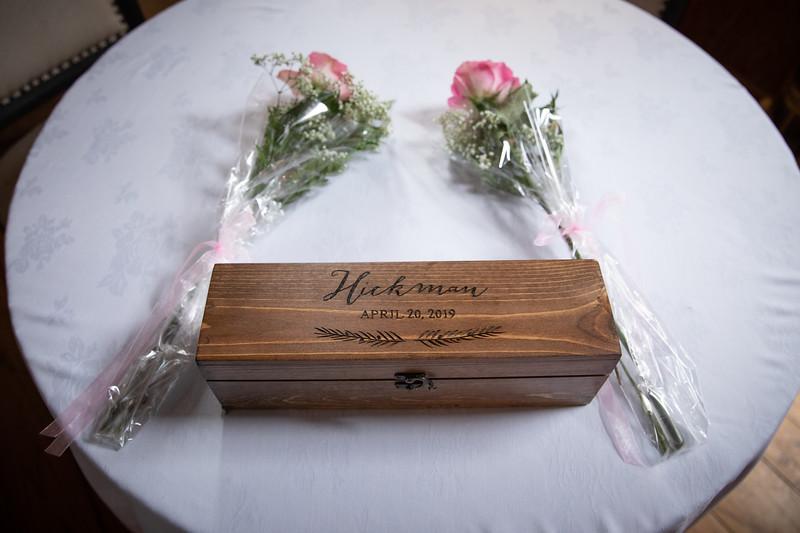 Wedding_001