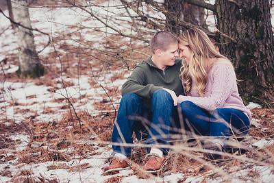 Caleb & Katie's Engagement-0006