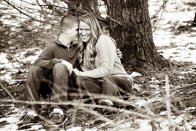 Caleb & Katie's Engagement-0009
