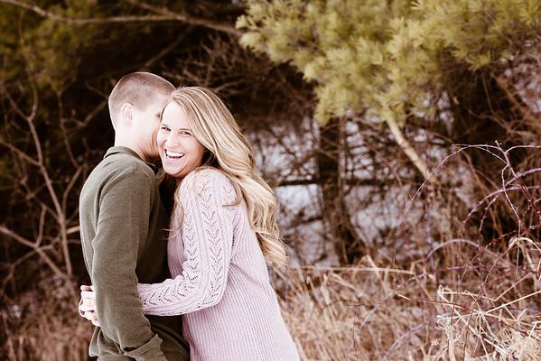 Caleb & Katie's Engagement-0001
