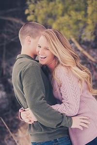 Caleb & Katie's Engagement-0002
