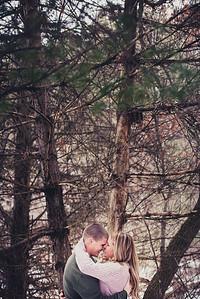 Caleb & Katie's Engagement-0010
