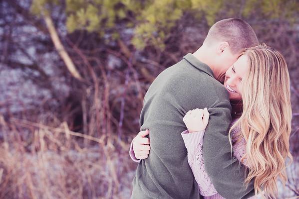 Caleb & Katie's Engagement-0003
