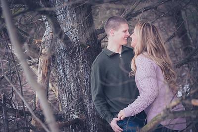 Caleb & Katie's Engagement-0014