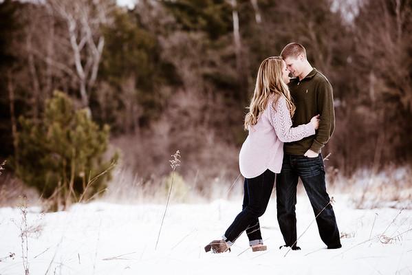 Caleb & Katie's Engagement-0019