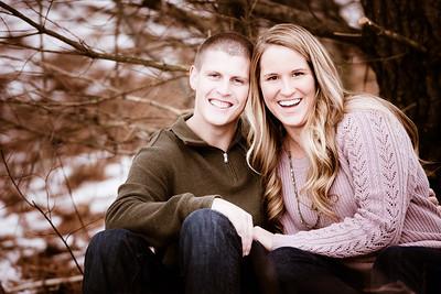 Caleb & Katie's Engagement-0008