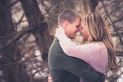 Caleb & Katie's Engagement-0011