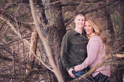 Caleb & Katie's Engagement-0015