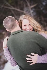 Caleb & Katie's Engagement-0004