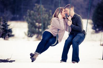 Caleb & Katie's Engagement-0016