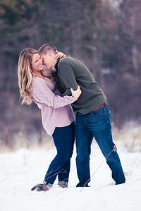 Caleb & Katie's Engagement-0021
