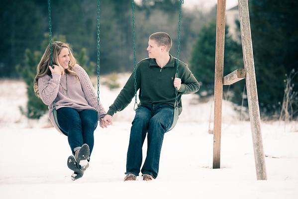 Caleb & Katie's Engagement-0018