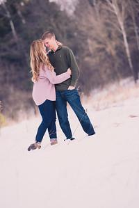 Caleb & Katie's Engagement-0020