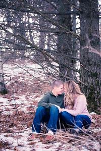 Caleb & Katie's Engagement-0007