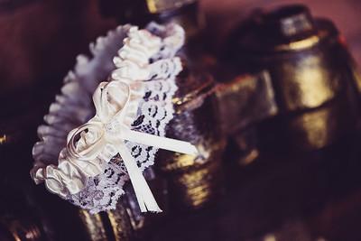 Caleb & Katie's Wedding-0019