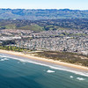 Grover Beach, Pismo Beach and the Dunes