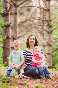 Callan Family Portraits-0013