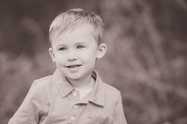 Callan Family Portraits-0002