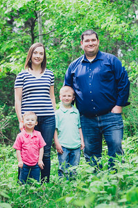 Callan Family Portraits-0014