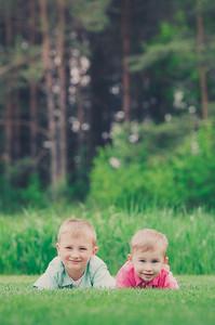 Callan Family Portraits-0009