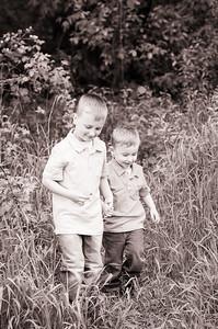 Callan Family Portraits-0007