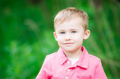 Callan Family Portraits-0024