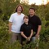 Camelback_Family_Photos_035