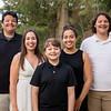 Camelback_Family_Photos_003