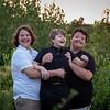 Camelback_Family_Photos_037