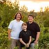 Camelback_Family_Photos_036