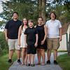 Camelback_Family_Photos_002