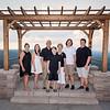 Camelback_Family_Photos_016