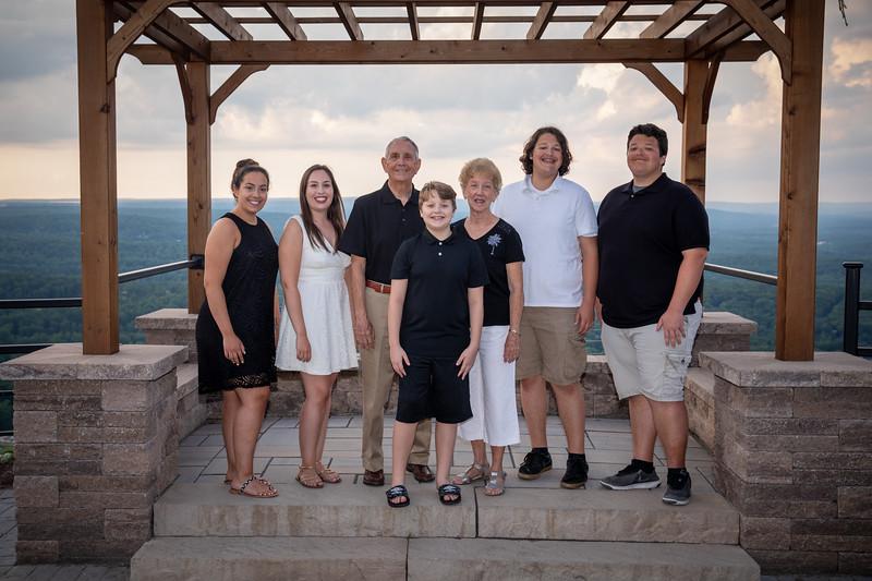 Camelback_Family_Photos_015