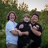 Camelback_Family_Photos_038